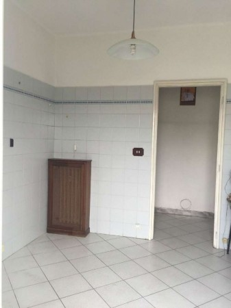Appartamento in vendita a Torino, Pozzo Strada, 49 mq - Foto 9