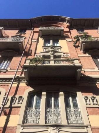 Locale Commerciale  in vendita a Torino, Cit Turin, 180 mq - Foto 10