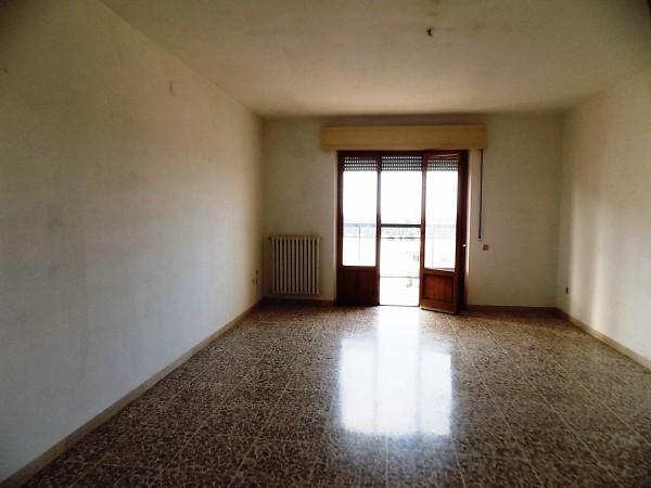 Appartamento in vendita a Cecina, Centro, 125 mq - Foto 10