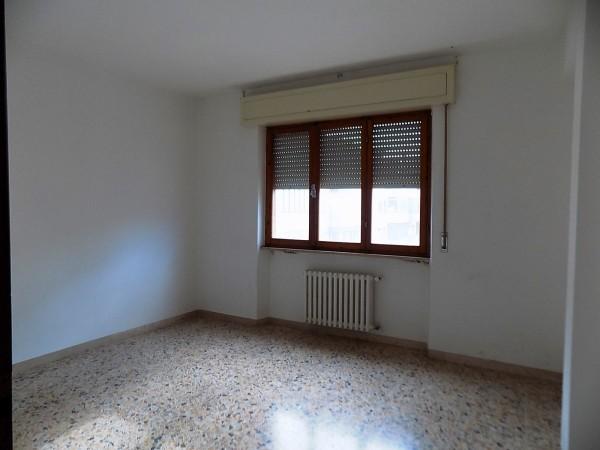 Appartamento in vendita a Cecina, Centro, 125 mq - Foto 8