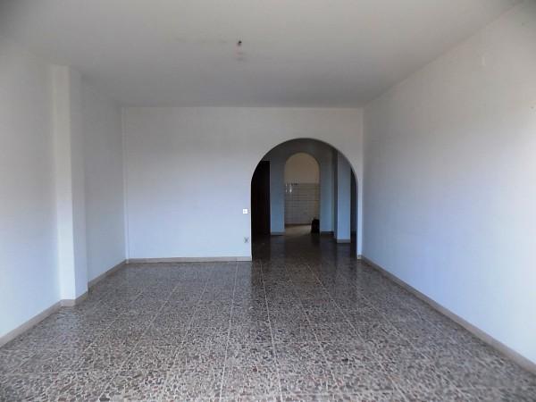 Appartamento in vendita a Cecina, Centro, 125 mq - Foto 1