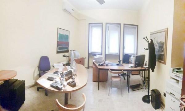 Ufficio in affitto a Milano, Crocetta, 65 mq - Foto 4