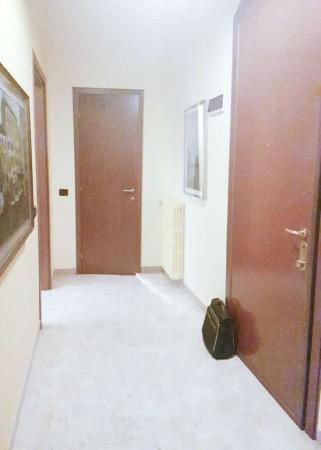 Ufficio in affitto a Milano, Crocetta, 65 mq - Foto 3