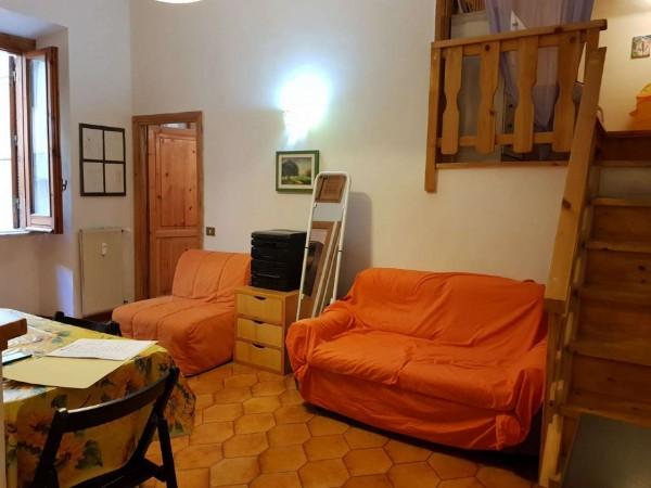 Appartamento in vendita a Roma, Termini, 56 mq - Foto 4