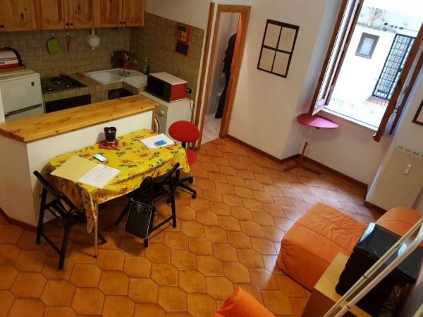 Appartamento in vendita a Roma, Termini, 56 mq - Foto 10