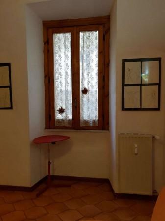 Appartamento in vendita a Roma, Termini, 56 mq - Foto 7