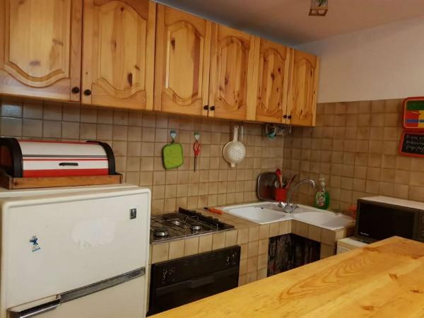 Appartamento in vendita a Roma, Termini, 56 mq - Foto 3