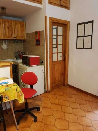 Appartamento in vendita a Roma, Termini, 56 mq - Foto 8