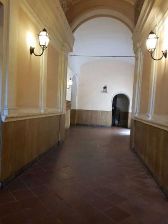 Appartamento in vendita a Roma, Termini, 56 mq - Foto 11