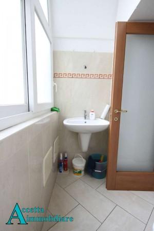 Appartamento in affitto a Taranto, Centrale, 41 mq - Foto 4