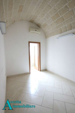 Appartamento in affitto a Taranto, Centrale, 41 mq - Foto 5