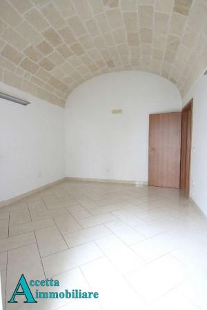Appartamento in affitto a Taranto, Centrale, 41 mq - Foto 7