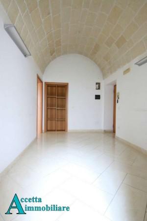 Appartamento in affitto a Taranto, Centrale, 41 mq