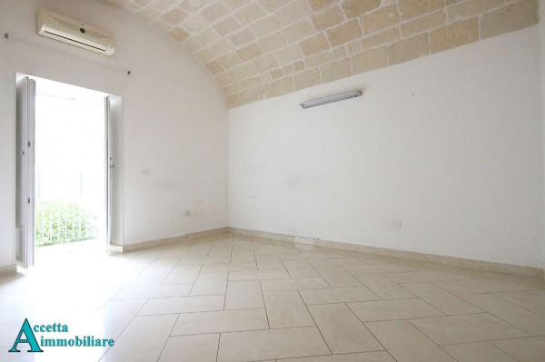 Appartamento in affitto a Taranto, Centrale, 41 mq - Foto 6