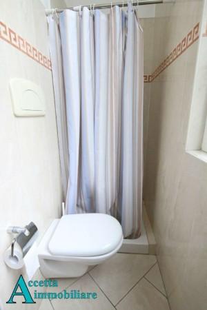 Appartamento in affitto a Taranto, Centrale, 41 mq - Foto 3