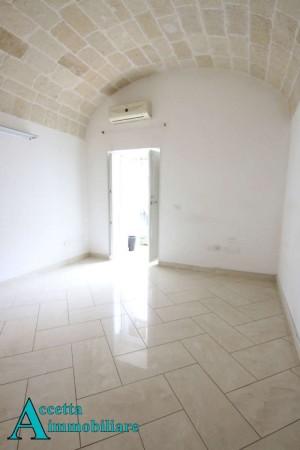 Appartamento in affitto a Taranto, Centrale, 41 mq - Foto 2