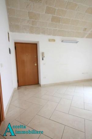 Appartamento in affitto a Taranto, Centrale, 41 mq - Foto 8