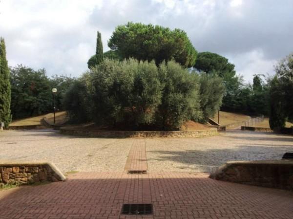 Appartamento in vendita a Roma, Casetta Mattei, Con giardino, 75 mq - Foto 6