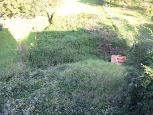 Casa indipendente in vendita a Forlì, Ronco, Arredato, con giardino, 100 mq - Foto 6