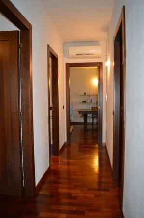 Appartamento in vendita a Forlì, Cà Ossi, Con giardino, 130 mq - Foto 4