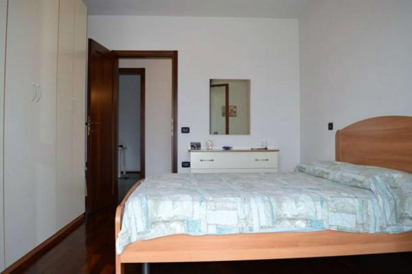 Appartamento in vendita a Forlì, Cà Ossi, Con giardino, 130 mq - Foto 12
