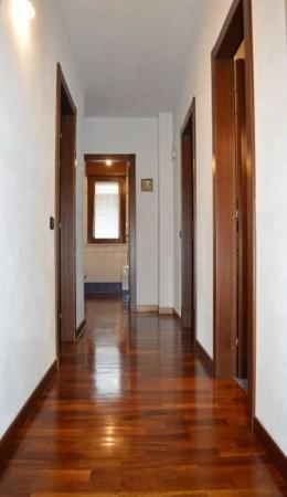 Appartamento in vendita a Forlì, Cà Ossi, Con giardino, 130 mq - Foto 17