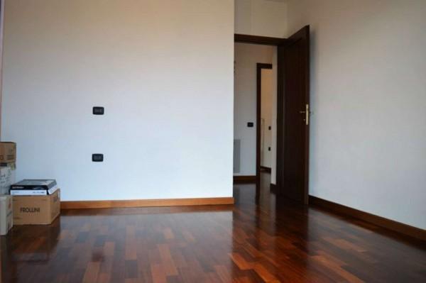 Appartamento in vendita a Forlì, Cà Ossi, Con giardino, 130 mq - Foto 5