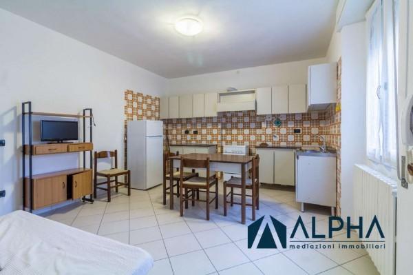 Appartamento in vendita a Castrocaro Terme e Terra del Sole, 60 mq