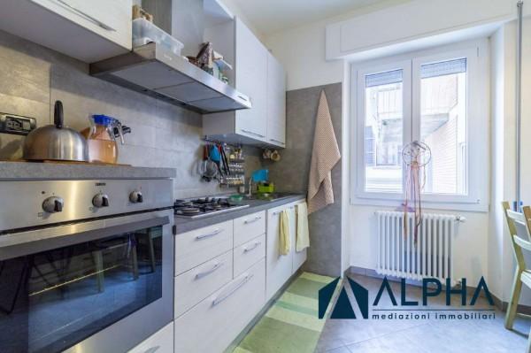 Appartamento in vendita a Castrocaro Terme e Terra del Sole, 120 mq