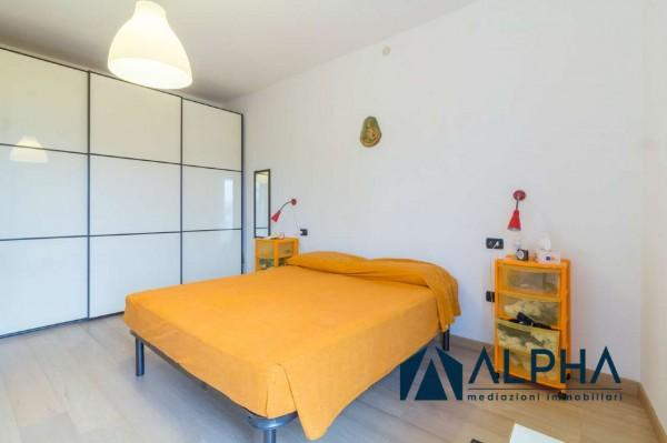 Appartamento in vendita a Castrocaro Terme e Terra del Sole, 125 mq - Foto 11
