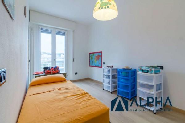 Appartamento in vendita a Castrocaro Terme e Terra del Sole, 125 mq - Foto 6