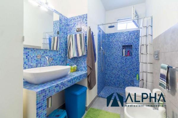 Appartamento in vendita a Castrocaro Terme e Terra del Sole, 125 mq - Foto 2