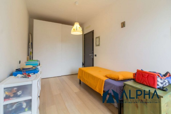 Appartamento in vendita a Castrocaro Terme e Terra del Sole, 125 mq - Foto 7