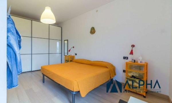 Appartamento in vendita a Castrocaro Terme e Terra del Sole, 125 mq - Foto 8