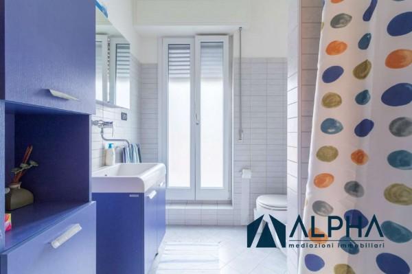 Appartamento in vendita a Castrocaro Terme e Terra del Sole, 125 mq - Foto 4