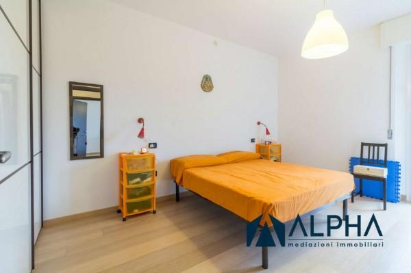 Appartamento in vendita a Castrocaro Terme e Terra del Sole, 125 mq - Foto 10