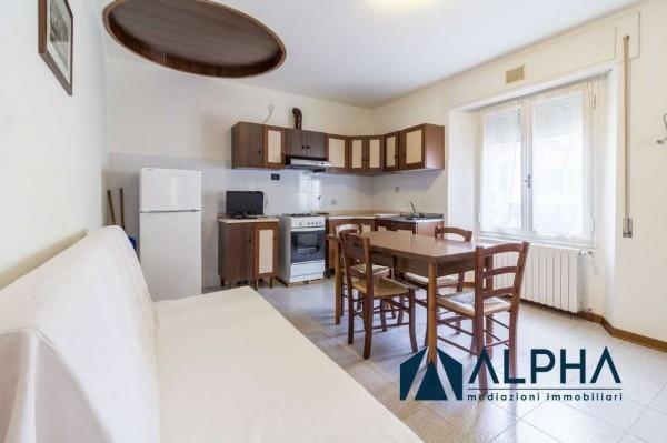 Appartamento in vendita a Castrocaro Terme e Terra del Sole, 140 mq - Foto 12