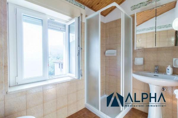 Appartamento in vendita a Castrocaro Terme e Terra del Sole, 140 mq - Foto 5