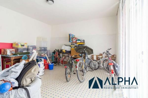 Appartamento in vendita a Castrocaro Terme e Terra del Sole, 140 mq - Foto 2