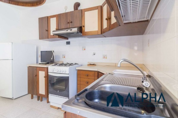 Appartamento in vendita a Castrocaro Terme e Terra del Sole, 140 mq - Foto 13