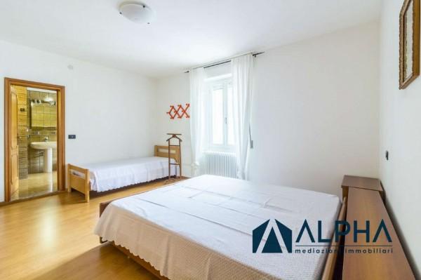 Appartamento in vendita a Castrocaro Terme e Terra del Sole, 140 mq - Foto 8