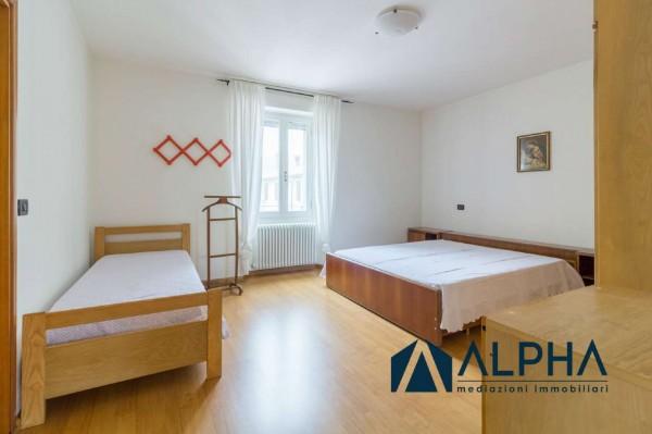 Appartamento in vendita a Castrocaro Terme e Terra del Sole, 140 mq - Foto 11