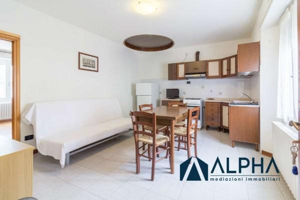 Appartamento in vendita a Castrocaro Terme e Terra del Sole, 140 mq - Foto 14