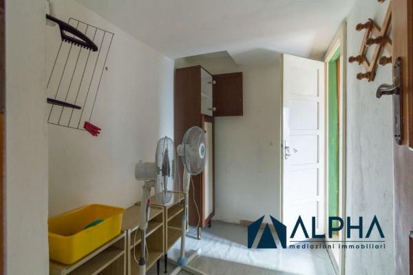 Appartamento in vendita a Castrocaro Terme e Terra del Sole, 140 mq - Foto 7