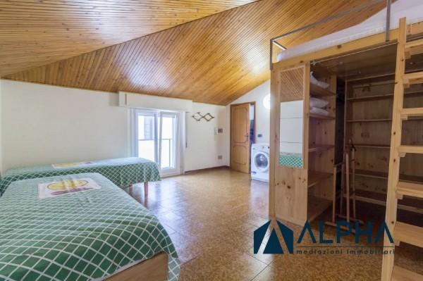 Appartamento in vendita a Castrocaro Terme e Terra del Sole, 140 mq - Foto 15