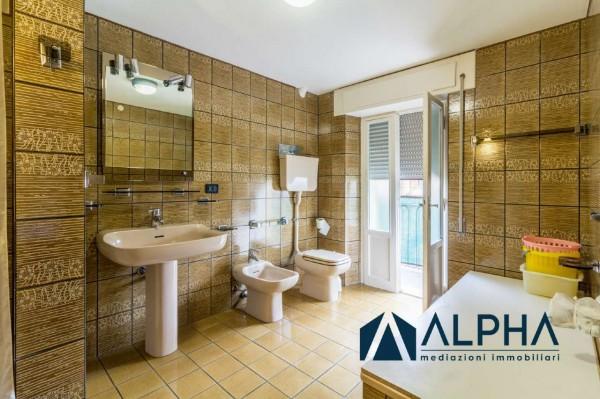 Appartamento in vendita a Castrocaro Terme e Terra del Sole, 140 mq - Foto 3
