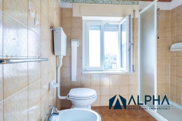 Appartamento in vendita a Castrocaro Terme e Terra del Sole, 140 mq - Foto 6