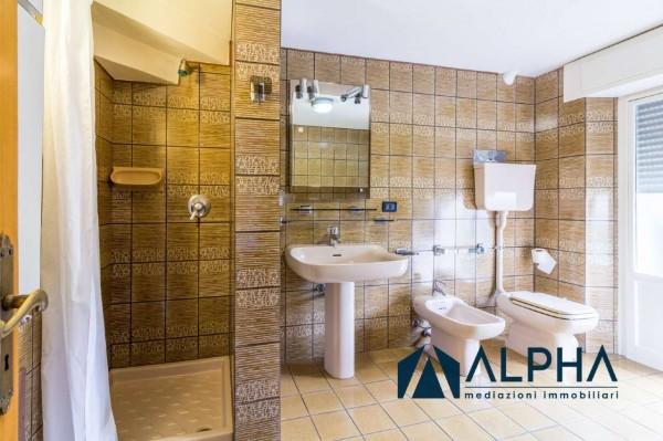 Appartamento in vendita a Castrocaro Terme e Terra del Sole, 140 mq - Foto 4