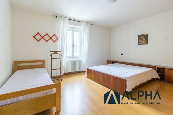 Appartamento in vendita a Castrocaro Terme e Terra del Sole, 140 mq - Foto 10