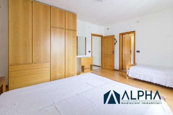 Appartamento in vendita a Castrocaro Terme e Terra del Sole, 140 mq - Foto 9